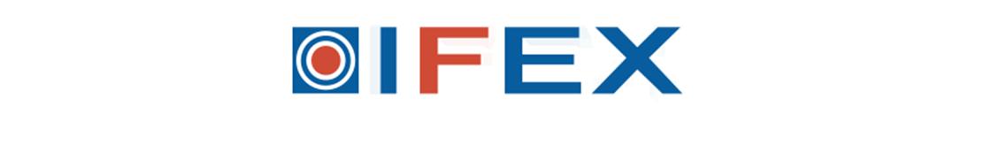 IFEX Technologies GmbH