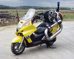 slider-loesungen-motorrad
