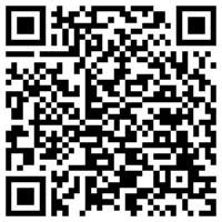IFEX App QR-Code